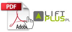 logotyp adobe.png