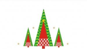 Lift Plus PL na Święta