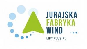 Jurajska Fabryka Wind