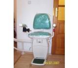 Krzesełko H-le