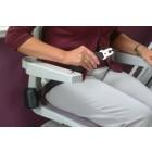 Krzesełko dźwigowe ACORN