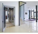Podnośnik elektryczny E10 (winda dla niepełnosprawnych E10) www.liftplus.pl