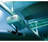 Podnośnik WS 200 (podnośnik sufitowy WS 200) www.liftplus.pl
